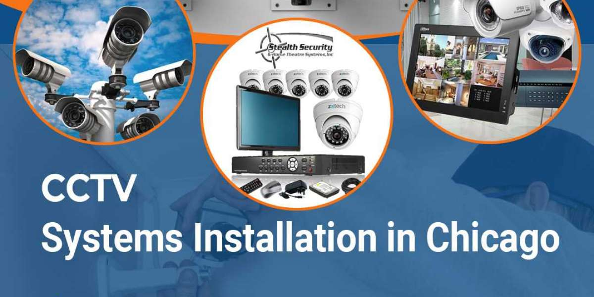 Access control system for small and medium businesses: how to apply and what are the benefits?