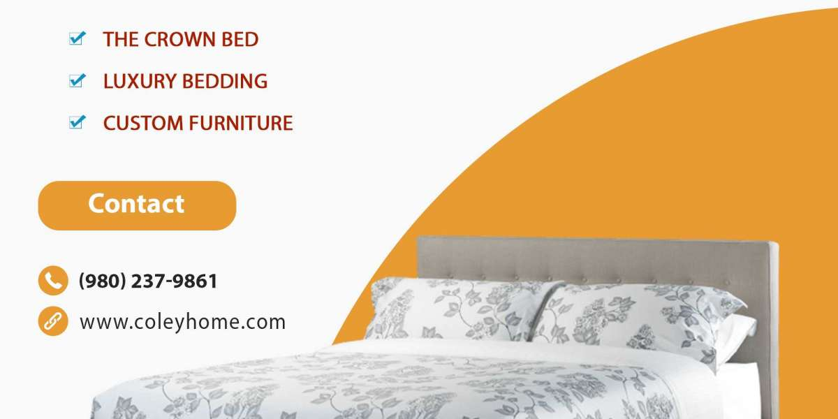 Box bed: how to choose the ideal headboard?