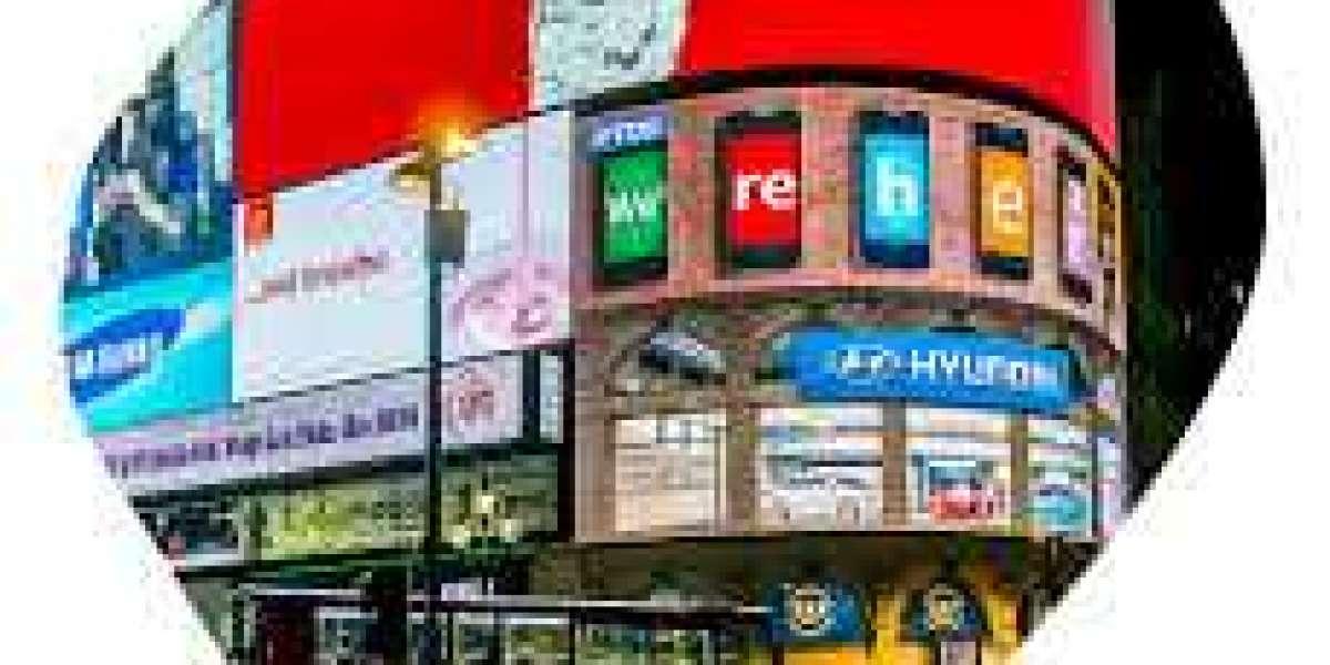 Leading Branding Agencies in Cardiff