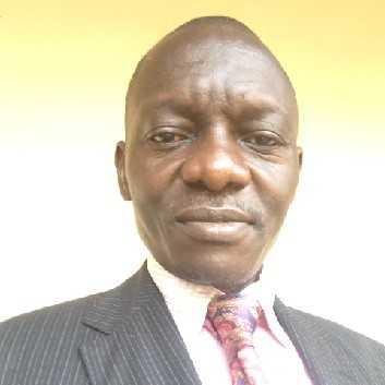 Asongmua Mbunya